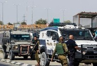 Israeli severely wounded in stabbing by Palestinian: army