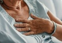 Daily aspirin for healthy pensioners may do more harm than good, major new study finds