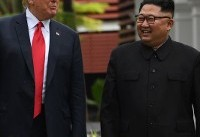 US expert says Trump should pare Korea peace talks from nuclear issue