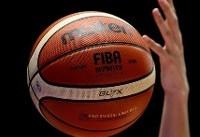 صعود بسکتبالیست های دانشگاه تهران به فینال مسابقات بین دانشگاهی آسیا