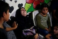 Palestinian ministry rolls back statement that Gaza boy was killed by Israeli gunfire