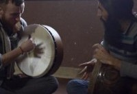 Rhythm revolution: Young Iranians revive ancient drumming traditions