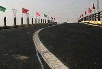 تردد سنگین در جاده های پاییندست مازندران/ احتمال ریزش سنگ در جاده های ...