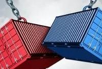 تلافی چین علیه دور جدید تعرفههای آمریکا