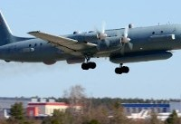 Russia Blames Israel After Losing Military Jet to Syrian Missile