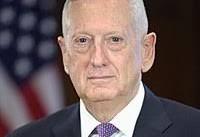 وزیر دفاع آمریکا شایعات درباره کنارهگیری خود را رد کرد