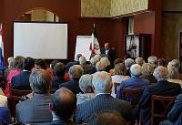 اجرای متوازن برجام خواست ایران است