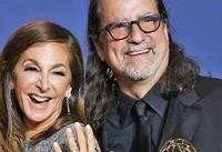 معرفی بهترینهای تلویزیون | خواستگاری کارگردان مراسم اسکار روی صحنه جوایز امی