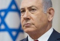 Israel to keep fighting Iran in Syria, coordinating with Russia: Netanyahu