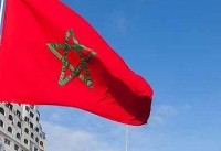 دستگیری ۱۲ فرد مظنون به عضویت در یک شبکه تروریستی در مغرب