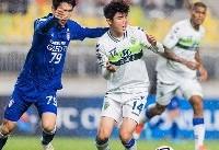 مشخص شدن چهره  ۴ تیم راهیافته به مرحله نیمهنهایی لیگ قهرمانان آسیا