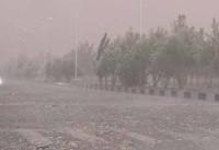 یک کشته و سه مفقودی در نتیجه طوفان امشب /امداد رسانی ادامه دارد
