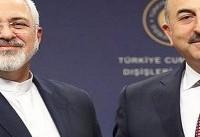 جزئیات توافق ادلب؛ محور نشست ایران، ترکیه و روسیه در نیویورک