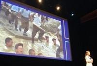 داستان های مردم جهان از آزادی: رانندگی زنان و فرار از افغانستان و کره شمالی