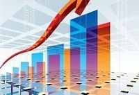 رشد اقتصادی بهار با نفت ۱.۷ و بدون نفت ۱.۹ درصد