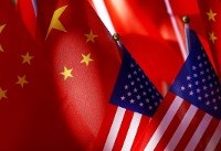 China looks unlikely to give in after US tariff hike