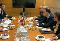 سفیر ایران در هلند: اجرای متوازن برجام خواست ایران است