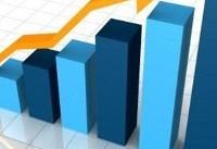 رشد اقتصادی بدون نفت ۱.۷ درصد رشد کرد