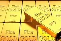 بازار جهانی | افزایش ۵ دلاری طلا