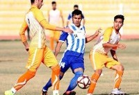 سرمربی جدید تیم فوتبال استقلال اهواز انتخاب شد