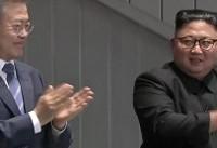 آمریکا 'آماده از سرگیری مذاکرات با کره شمالی است'