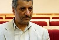 غلامعلی رجایی: مانند لبنان یک وزارت امور مهاجرین و سرمایه خارجی تشکیل دهیم
