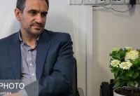 واکنش معاون دفتر رئیسجمهور به ادعای توهین فردی منتسب به وزارت خارجه به ساحت امام حسین(ع)