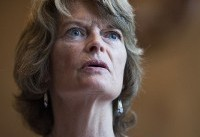 GOP Sen. Lisa Murkowski Just Got Even More Pressure To Vote Against Brett Kavanaugh
