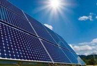 ظرفیت پنلهای خورشیدی جهان به یک تریلیون وات می رسد