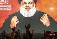 With a calmer Syria, Hezbollah may reduce its fighters there