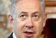 نتانیاهو: درگیری با اسرائیل موجب