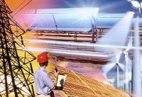 تحولات تکنولوژیکی در توزیع برق
