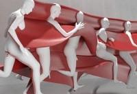 خلق «مجسمههای چاپ ۳بعدی» با استفاده از تصاویر ۲بعدی (+عکس)