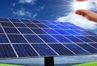 گیرودار تجدیدپذیرها با سازمان برنامه و بودجه حل شد؟