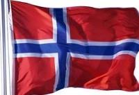نروژ سرآمد متنوع سازی اقتصادی در بین کشورهای نفتی