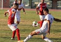 اکسین البرز بهدنبال برگشت به صدر جدول/ آیا تیم وینگو همچنان هجومیترین تیم میماند