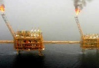 India in touch with EU over alternative payment mechanism for Iran ...