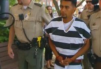 Mollie Tibbetts Murder: Accused Killer Cristhian Bahena Rivera Pleads Not Guilty