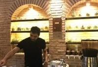 پایتخت ۵۷ ساله ایران؛ از کاخ چهلستون تا سعدالسلطنه