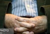 از نخبههای سالمند دستگاههای کشور تجلیل میشود