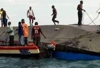دستور رئیسجمهوری تانزانیا به برخورد با عوامل حادثه دریاچه ویکتوریا