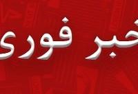 جزئیات حمله تروریستی به مراسم رژه نیروهای مسلح در اهواز / تعداد شهدا مشخص نیست