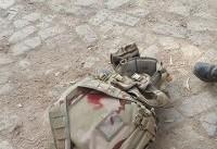 جزئیات حمله تروریستی اهواز از زبان سخنگوی سپاه + عکس