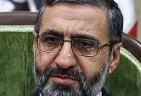 رئیس دادگستری تهران: شعب ویژهای برای رسیدگی به جرایم اقتصادی اختصاص داده شده