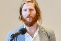 درخواست اخراج استاد آمریکایی به علت 'بایکوت اسرائیل'