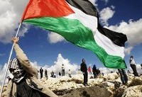 اقدام برای اخراج سفیر فلسطین از آمریکا یکی از پازلهای تحقق طرح معامله قرن است