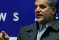 روحانی ظلم آمریکا در جنگ اقتصادی و بدعهدی در برجام را تشریح کند