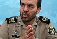 سخنگوی سپاه: رژه نیروهای مسلح در خلیج فارس با ۶۰۰ شناور برگزار میشود