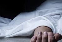 جوانی پس از کشتن خواهر و شوهرخواهرش خودکشی کرد