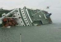 تانزانیا | مرگ دستکم ۱۰۰ نفر در حادثه غرق شدن کشتی در دریاچه ویکتوریا